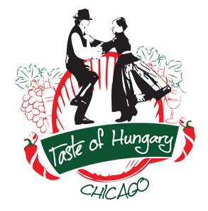 Taste of Hungary ~ Chicago